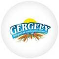 Gergely