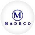 Madeco