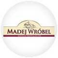 Madej Wróbel