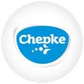 Chepke