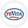 FeVita