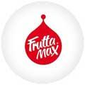 Frutta Max