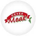 Heves Meat